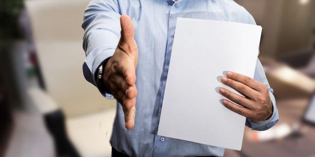 Comment faire pour bien gérer un nouveau salarié ?