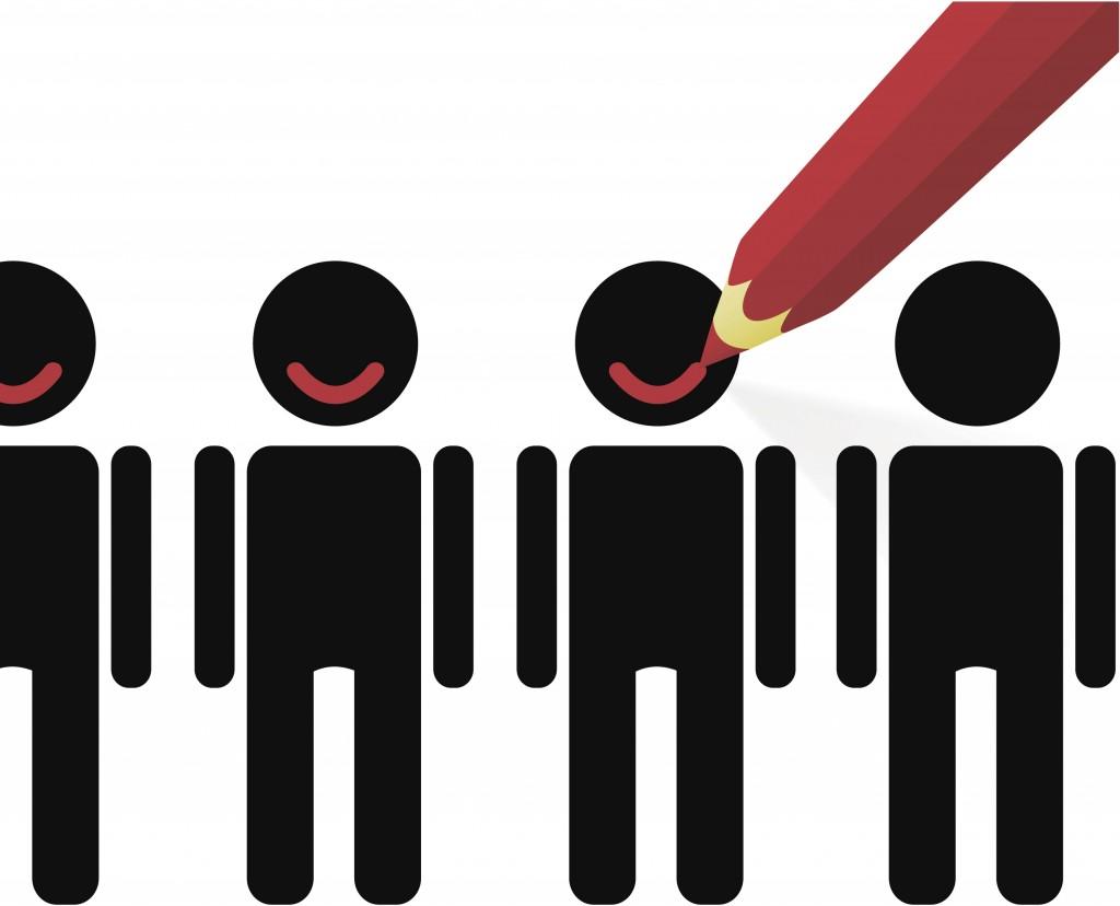 Stratégie commerciale : comment fidéliser ses clients ?