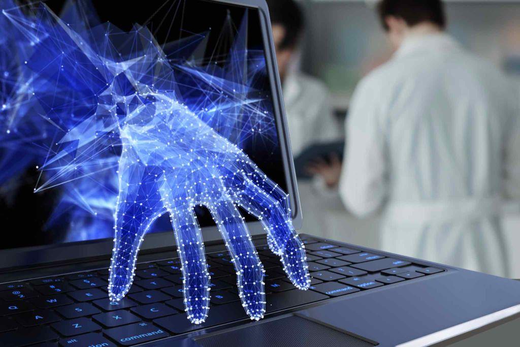 Attaques informatiques : comment protéger son entreprise