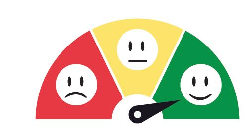 La satisfaction client : pourquoi est- ce que c'est important pour une entreprise ?