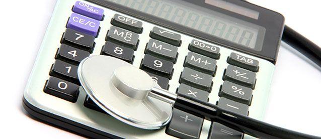 Comment gérer une perte financière pour une entreprise ?