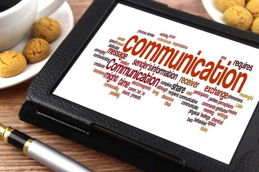 Quels sont les meilleurs moyens pour assurer la communication de son entreprise