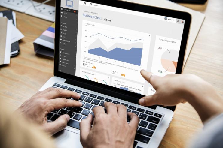 Les logiciels indispensables pour une nouvelle entreprise