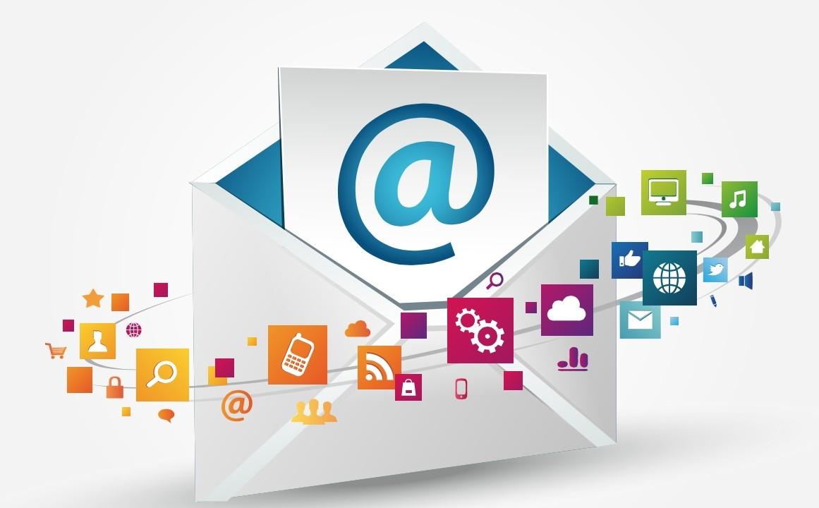 Communication : l'importance de l'e-mailing pour l'entreprise