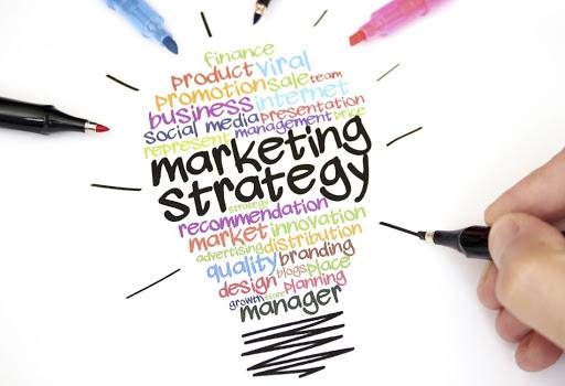 Quelle stratégie marketing adopter pour cette nouvelle année
