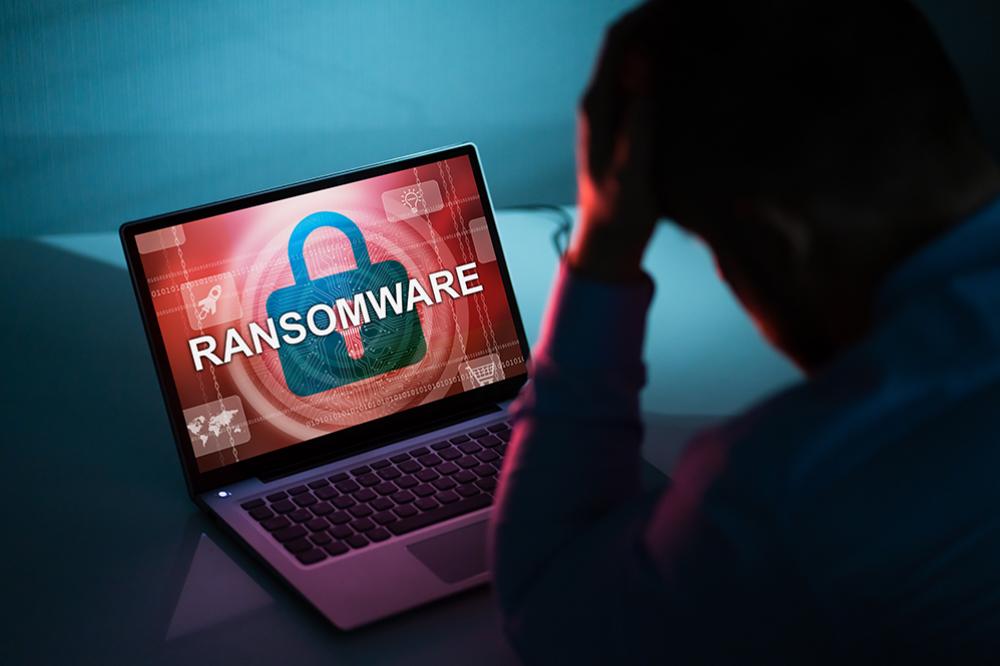 Comment protéger son entreprise des ransomwares ?