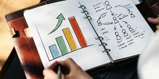 Quelles sont les meilleures stratégies marketing pour le développement de son entreprise