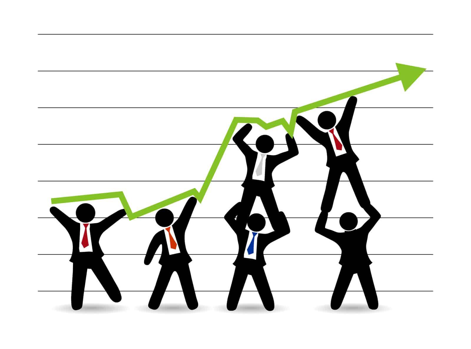 Former ses managers : l'importance pour l'entreprise