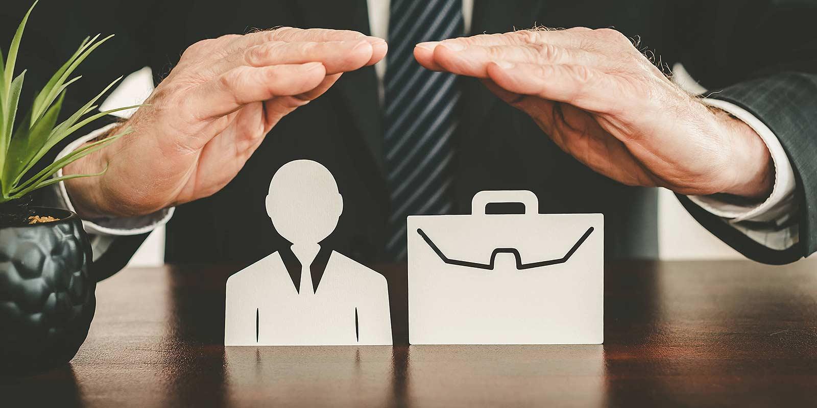 Pourquoi il est important de bien choisir l'assurance pour son entreprise