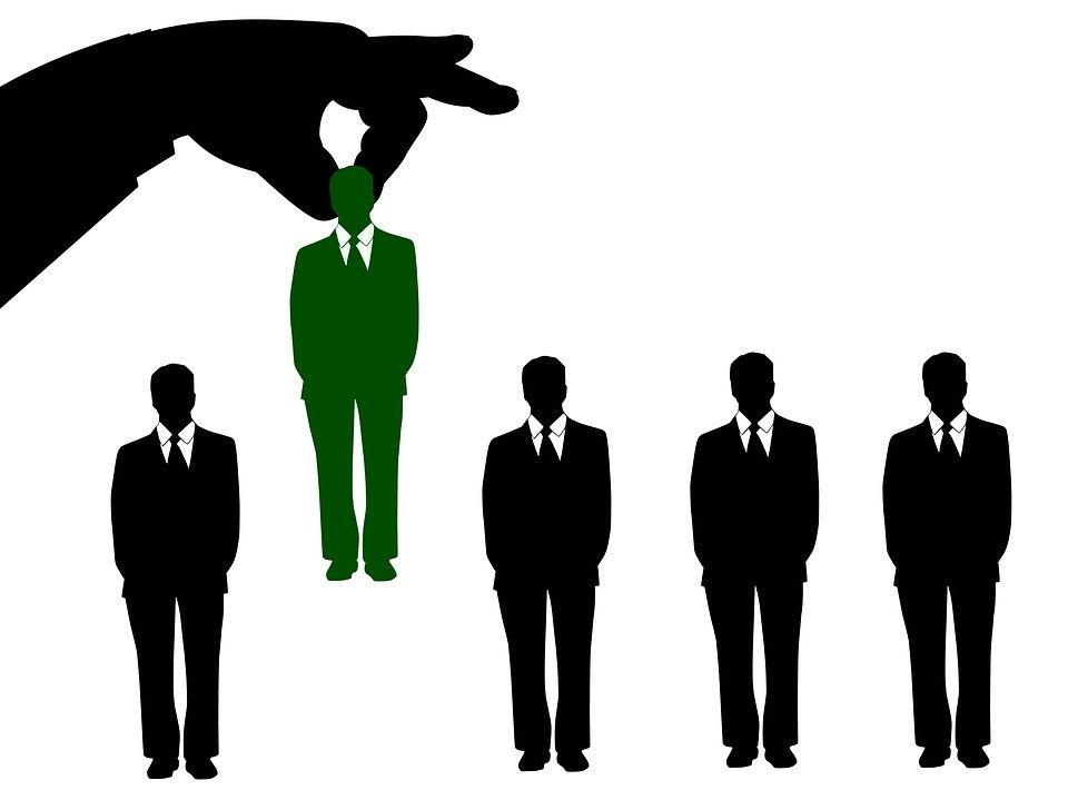 Comment recruter le bon candidat ?