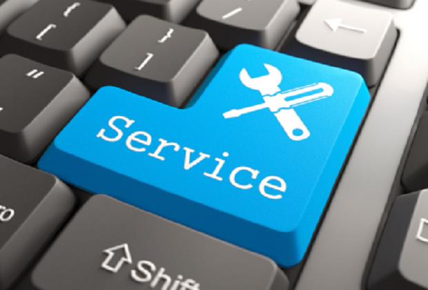 Entreprise : faut-il internaliser ou externaliser le service informatique ?