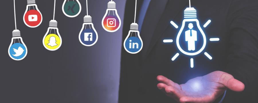 Recruter sur les réseaux sociaux, comment faire ?