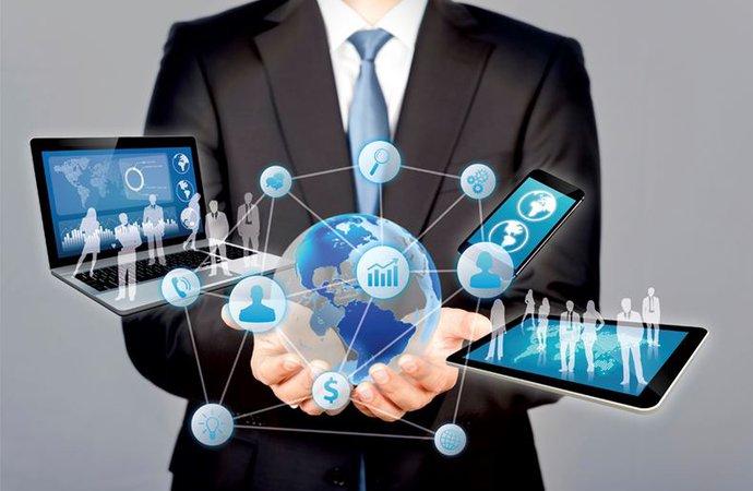 L'importance de former ses salariés aux nouvelles technologies