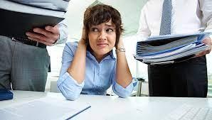 Comment gérer des cas d'harcèlement au bureau