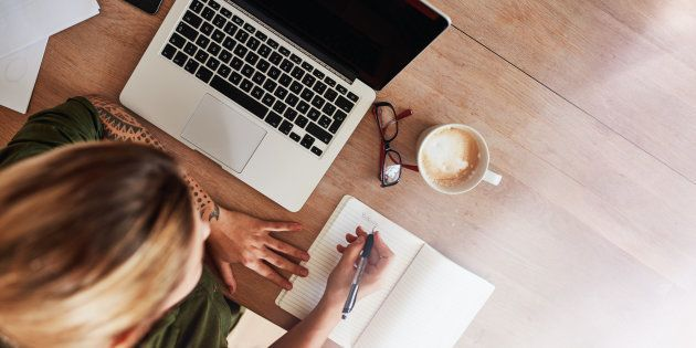 Les avantages et les inconvénients du télétravail pour l'entreprise