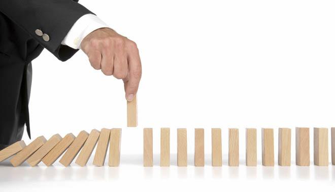 L'importance de la gestion de crise en entreprise