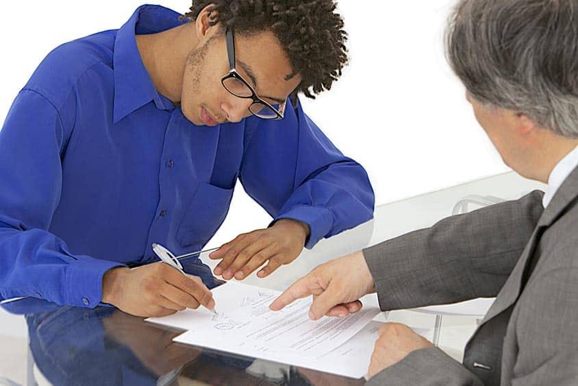 Les avantages et les inconvénients d'embaucher un apprenti