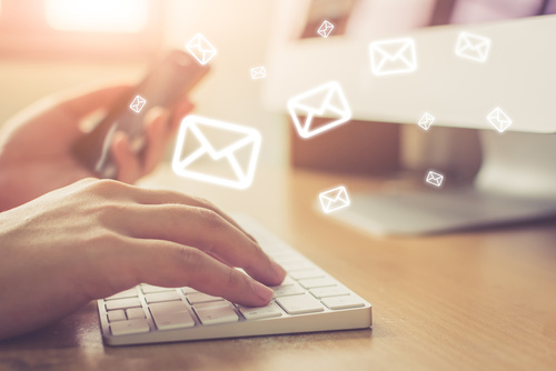 Comment rédiger un mail professionnel