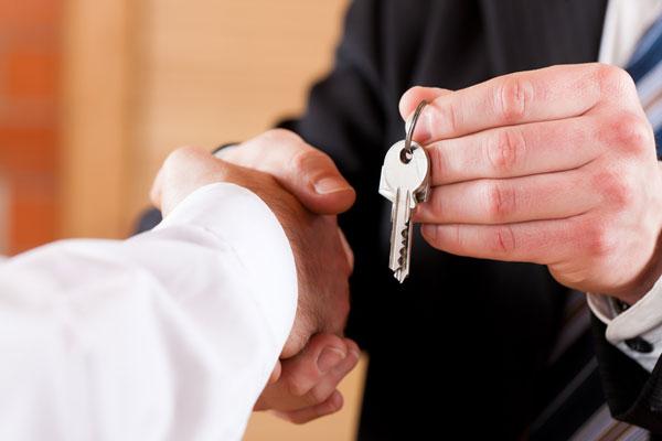 Comment trouver rapidement un repreneur pour son entreprise ?