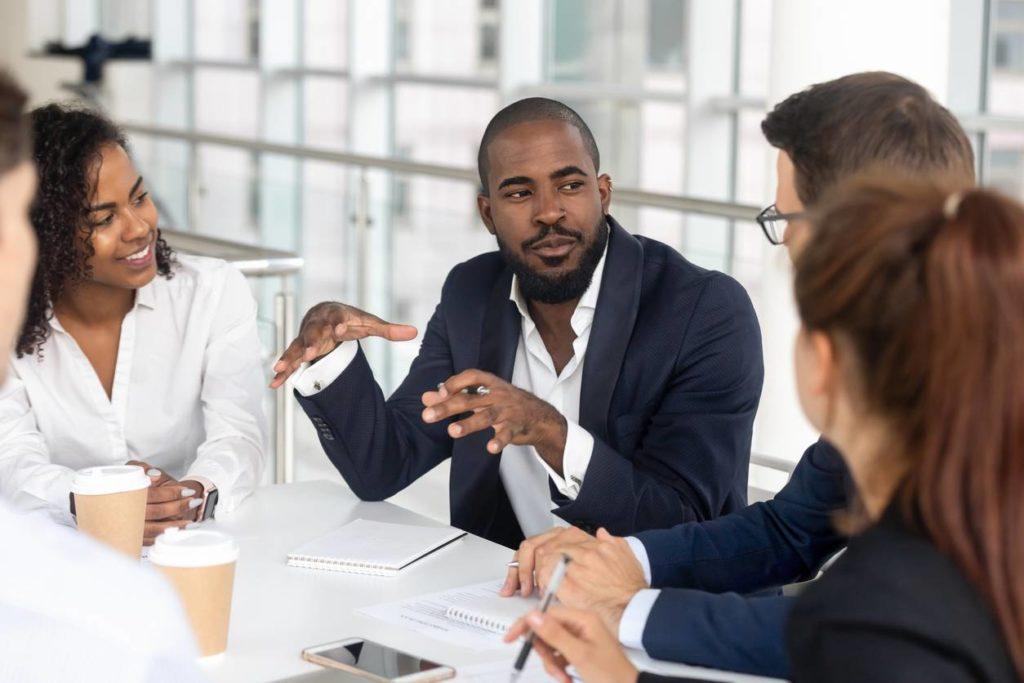 Comment communiquer en entreprise ?