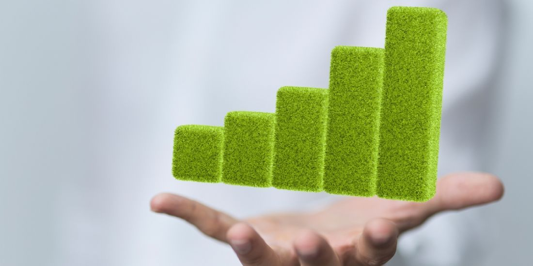 Comment réduire l'impact environnemental de son entreprise