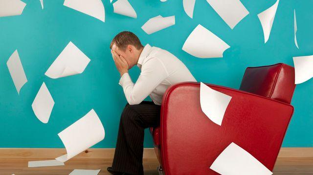 Comment gérer un salarié dépressif