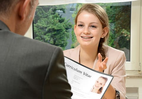 Comment recruter et gérer un stagiaire ?
