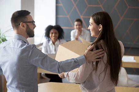 Comment gérer un nouveau salarié ?