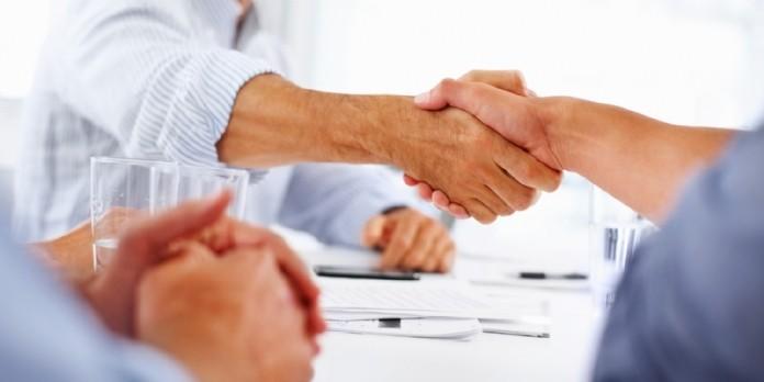 Comment gagner la confiance de ses employés ?